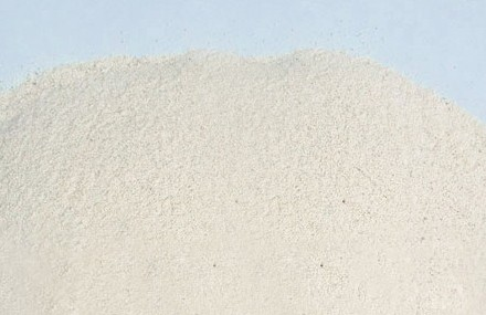 水产养殖用沸石粉